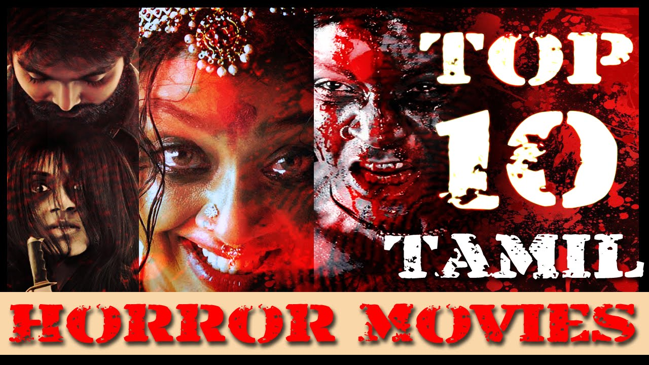 Tamil horror movies 2010 online / 48 hours mystery full