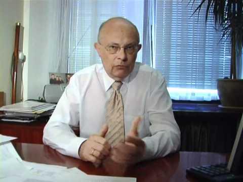 Marek Borowski na temat głosowania do senatu