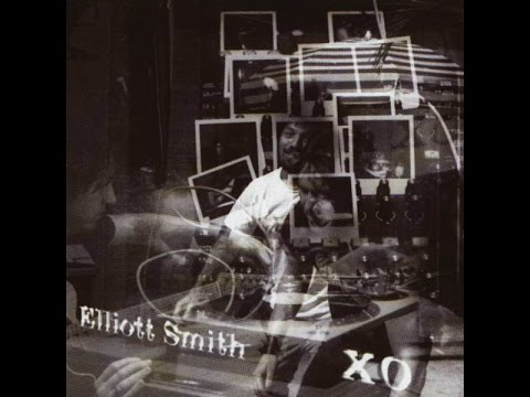 Elliott Smith XO (Full Album)