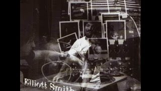 Elliott Smith XO (Full Album)