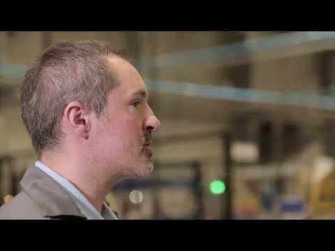 Inżynier procesu – przewody klimatyzacyjne
