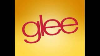 06_Glee (Don