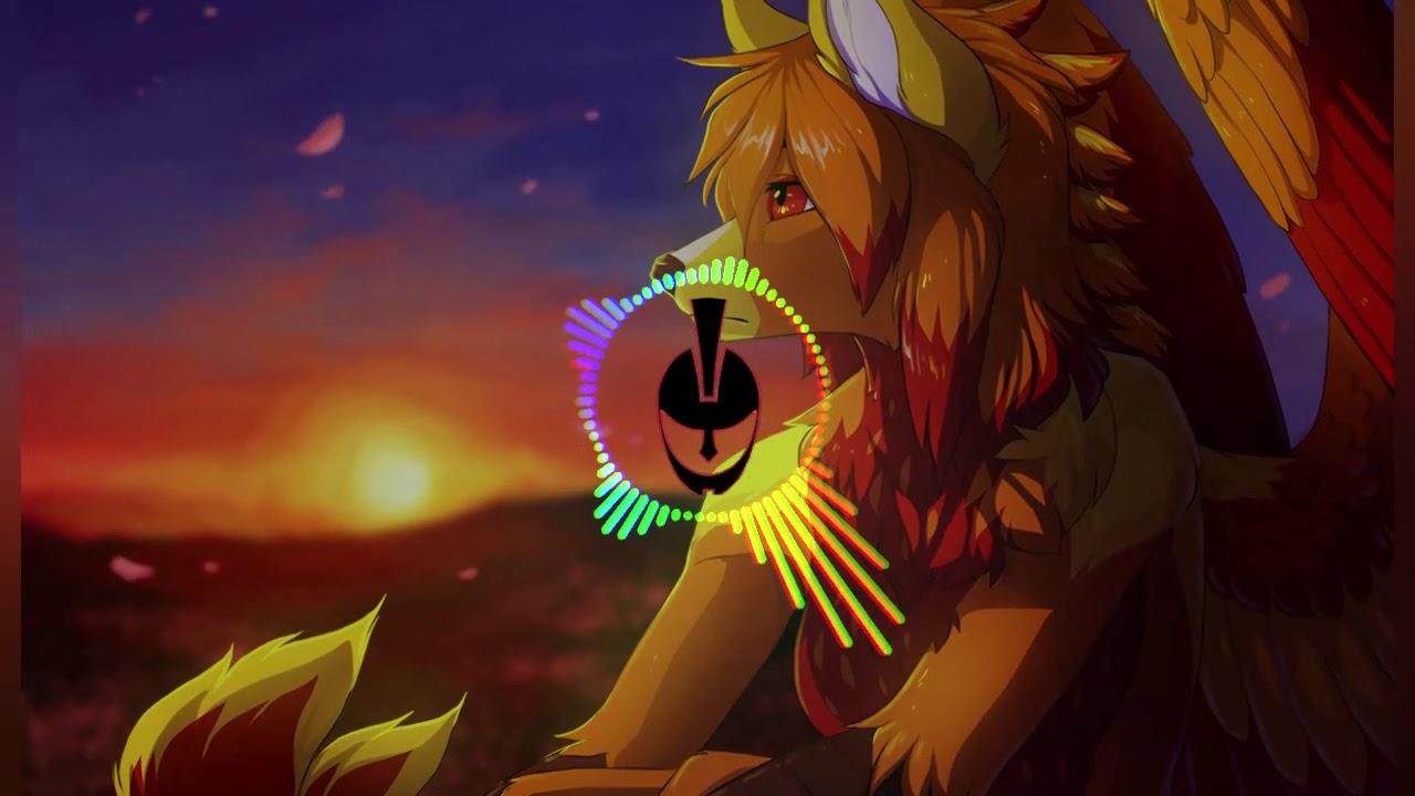 Download INOSSI - Sunset Eyes