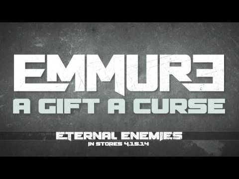 Emmure - A Gift A Curse (Audio) mp3