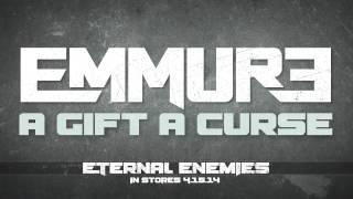 Emmure - A Gift A Curse (Audio)
