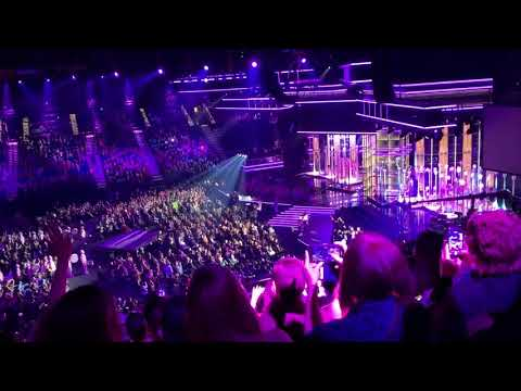 Taylor Swift - ME! [Live] 2019 Billboard Music Awards