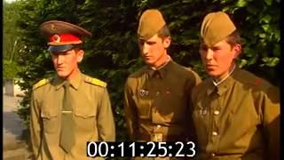 западная группа войск(, 2015-06-12T11:29:23.000Z)