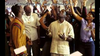 Download 8 hour hiphop mix 2005-2013 MP3 song and Music Video