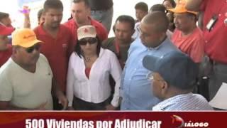 Gobierno de la eficiencia en la calle en el municipio Anaco del estado Anzoátegui
