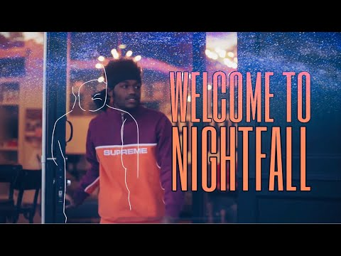 """Paris Battles - """"Welcome To NightFall"""" (Official Music Video) mp3"""