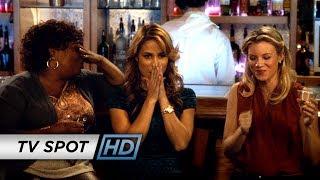 Tyler Perry's The Single Moms Club (2014) - 'Ready to Mingle' TV Spot (Short - Spanish)