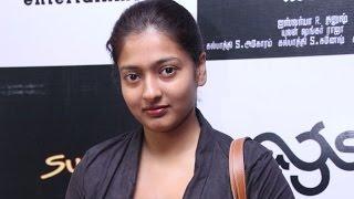 Gayathri Raghuram - Yuvan's Music Rocks | Galatta Tamil