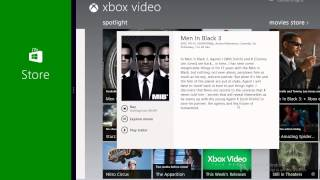 100 Windows 8 Tips and Tricks   18   How To Snap Apps Side by Side for Multitasking