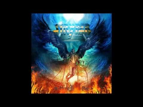 Stryper-Renewed
