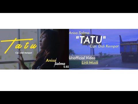 tatu---anisa-salma-(-cipt.-didi-kempot-)-lirik-musik