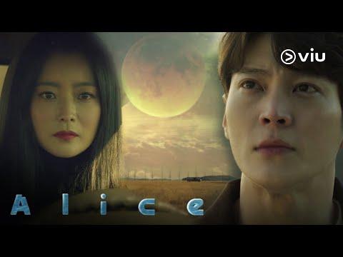 alice-teaser- -joo-won,-kim-hee-sun- -now-on-viu
