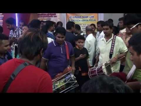 Free Lance - Maana Madurai Paaru