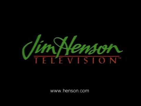 Jim Henson Television (1998)