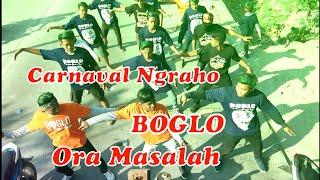 Guyon Waton Ora Masalah Carnaval Ngraho Bojonegoro Di Goyang Boglo.mp3