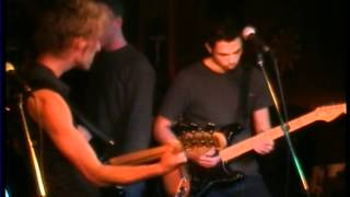 Download Video Pat, Wout, Rob, Xan & Mat Band: Honky Tonk Woman MP3 3GP MP4