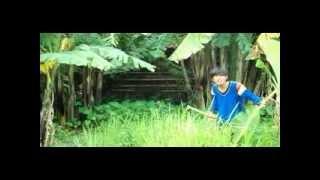 Single Terbaru -  Anen Dan Domba Flv