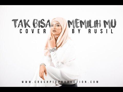 Tak Bisa Memilih Mu - Sixth sense cover by Rusil Bintang RTM