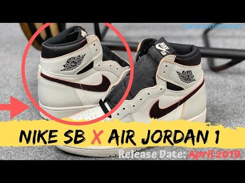 the-nike-sb-air-jordan-1-the-most-anticipated-drop-of-the-early-part-of-2019