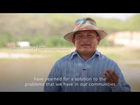Sun & Water - Clean Energies