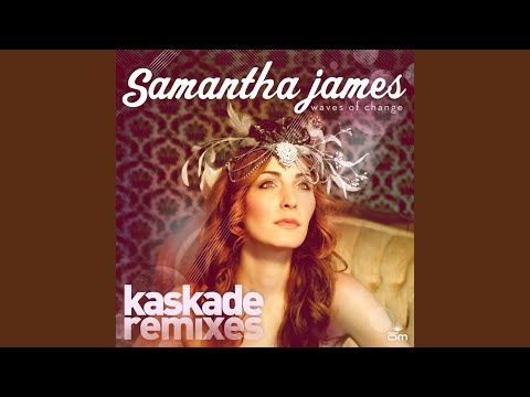 Waves Of Change (Kaskade Extended Remix) mp3
