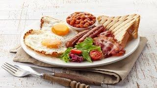 Вкусные, Простые Рецепты на Завтрак, Обед и Ужин