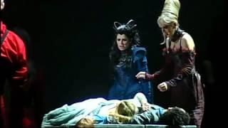 Roméo et Juliette (Acte II - 41) 2010 - Coupables
