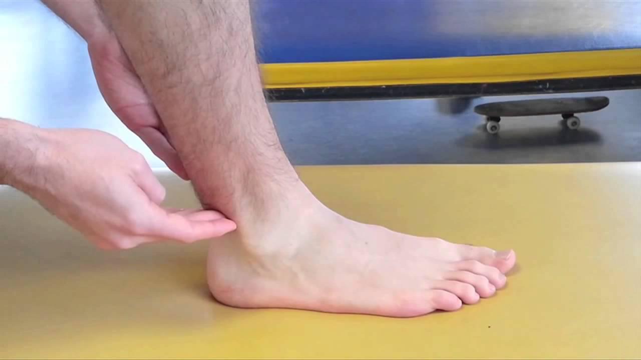 zapatillas de skate nuevo estilo de vida mejor aliexpress patrones de moda mejores zapatillas de deporte ...