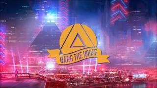 TWIIG - Babylon (Original Mix)