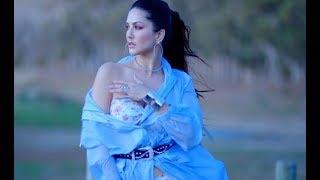 Sunny Leone hot photo shoot| Latest Bollywood news | IP News |