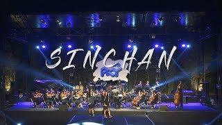 Top Hits -  Sinchan Full Version Yogyakarta Light