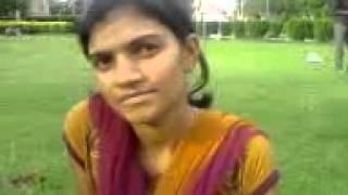 dhar mms