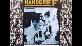 "DER PRAGER HANDGRIFF - ""Der Sog"""