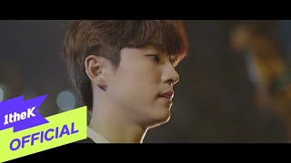 Because I love you / LEEWOO Video