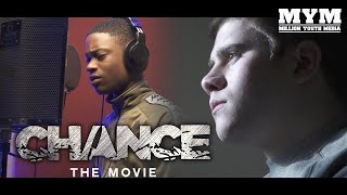 CHANCE TheMovie (2019) | Drama Short Film | MYM