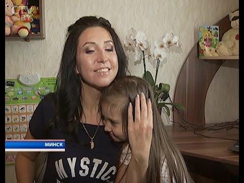 В Беларуси внесены поправки в законы о правах ребенка, рекламе и СМИ