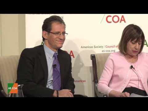 NAFTA: What Comes Next?