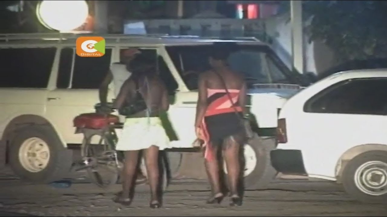 sex massage nairobi hot ebony vids