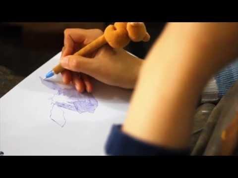 el-arte-por-el-arte-(documental)