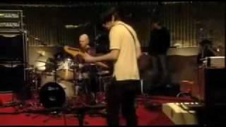 Radiohead - Optimistic - Sub Español