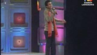 Dusta Berkalang - Aiman @ Muzik-Muzik TV3