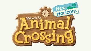DJ K.K. (Aircheck) - Animal Crossing: New Horizons
