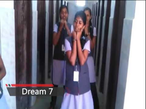 என்ன ஆட்டம் ஆத்தா !!! செம போ...Tamilnadu School Girl Item Dance !! Tamil item songs !!!