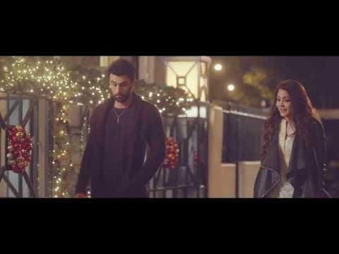 Ae Dil Hai Mushkil Best love Scene