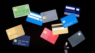 Apple Card Proving Costly For Retailers