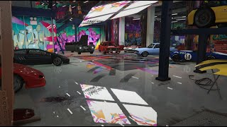 GTA 5 Car Meet & SUMO & MONEY GRIND [PS4] [SUB TO JOIN]